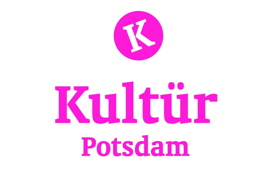 Kultür Potsdam